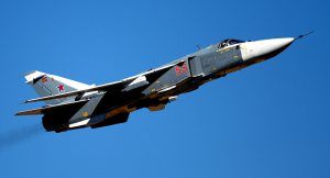 avion-de-combat-russe1