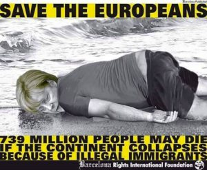 Image result for eurabia