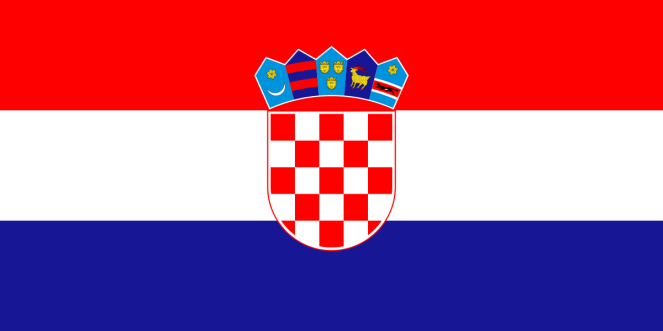 Flag of Croatia.svg