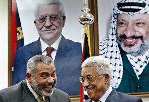 abu-mazen-and-haniyeh-leering-300x20511111111