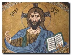 christ-pantocrator-cefalu-sicile-z
