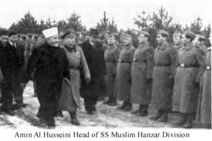 graphic_10_husseini_head_of_ss_muslims-e1423129109981211