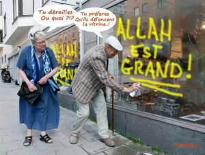humour-allah-est-grand