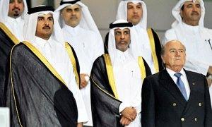 qatars-crown-prince-sheik-006