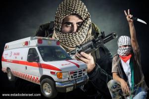ambulancia2bterrorista1111111211
