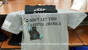 anti-islam-tshirt-e1446670445465