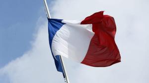 bandera2bfrancia