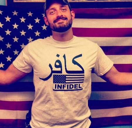 infidel-shirt-450x435