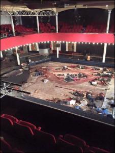 paris-france-bataclan-concert-hall-ht-maggy-read1