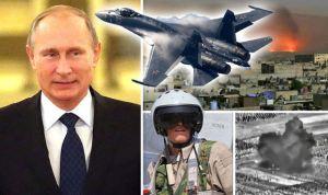 russia-60966511111
