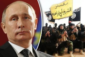vladimir-putin-islamic-state-troops-46821221