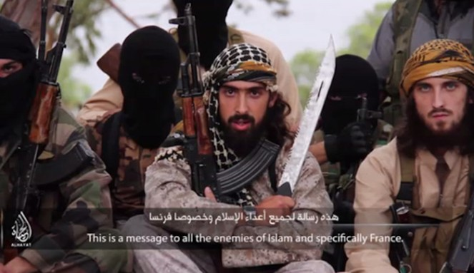 Islamic-State-message-to-France