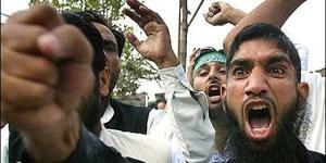 muslim-riots_560x280