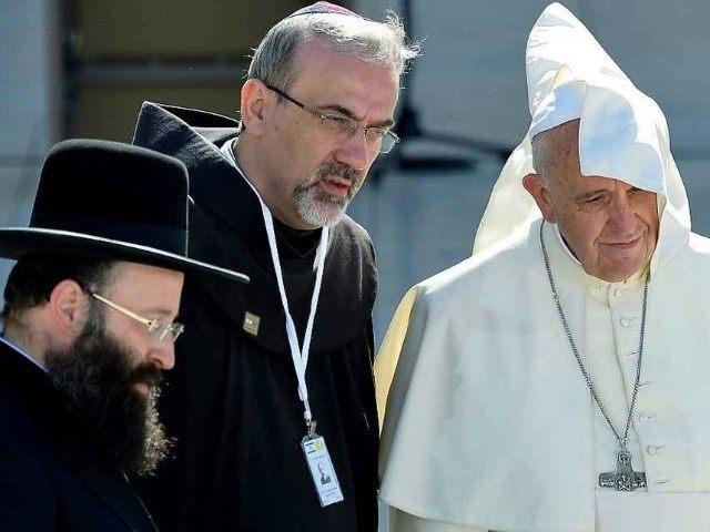 Pope-Francis-rabbi-Jerusalem-ap-640x480