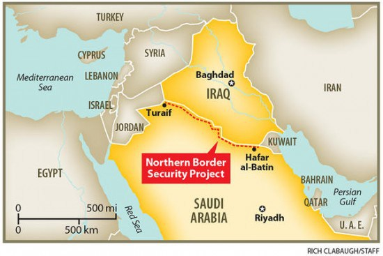 saudi-border-wall-2