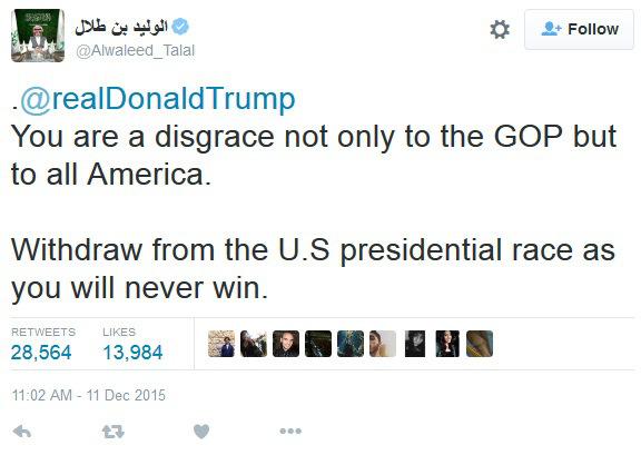 saudi-prince-tweet