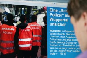 scharia-polizei-nicht-strafbar-gericht-lehnt-prozess-ab