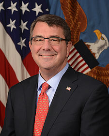 Ash Carter DOD Secretary Portrait.jpg