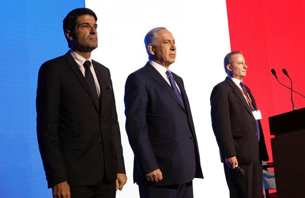ambassadeur-de-france-en-israel
