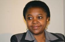 Cécyl Kyenge