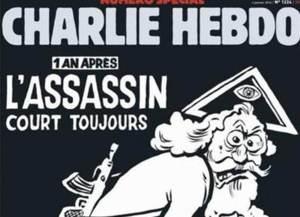 Charlie-Hebdo-Dieu