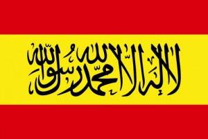 espagne musulmane