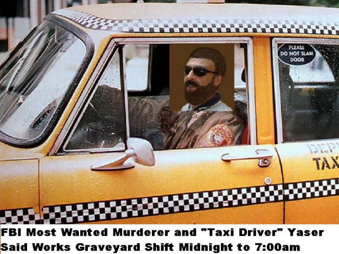 robert-de-niro-in-taxi-driver-by-martin-scorsese-1976-_