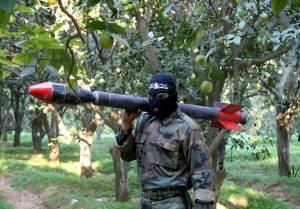 terrorista-de-hamas-con-misil-al-hombro