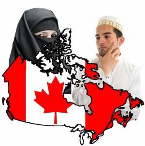CanadianMuslimse1361662468535-vi