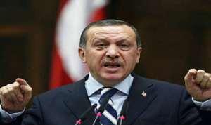 erdogan-11