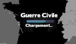guerre-civile-france-300x172