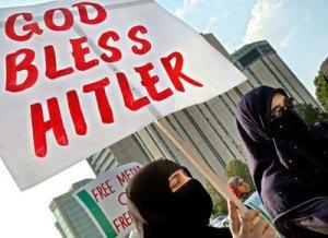islam-muslim_god-bless-hitler