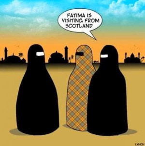 scotlandd