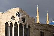 220px-st_georges_orthodox_cathedral_beirut