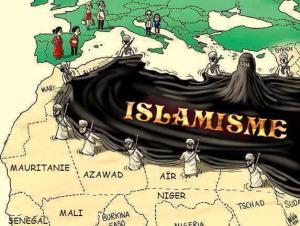islamismo7
