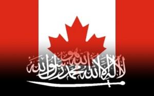 canada-islam12