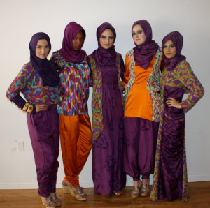 designer-hijab-fashion1-e1459720831779