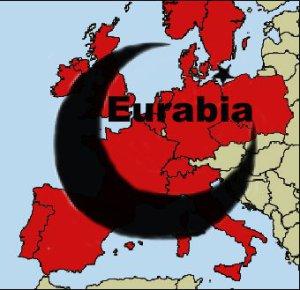 eurabia31111112211