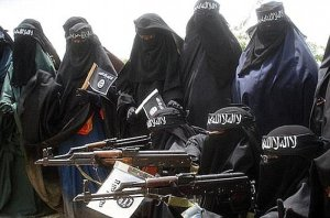 femmes-djihadistes1