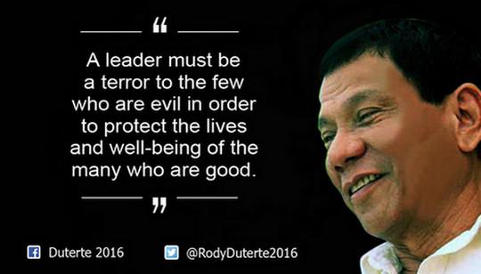 Mayor-Rody-Duterte-president-20161