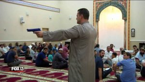 mosque_training_fp-e14628482048751