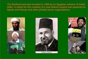 muslim-brotherhood-international-terrorist-organization-1