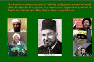 muslim-brotherhood-international-terrorist-organization-1