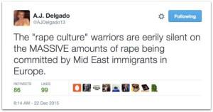 rape-capital-of-world-sweden-43-am