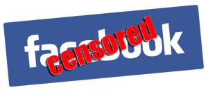facebook-censoredb1