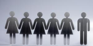n-polygamy-628x3141