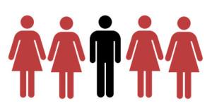 o-polygamy-facebook