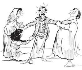 polygamy-11