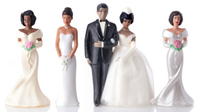 polygamy07161