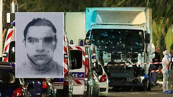 france-nice-truck-inset_niceterror